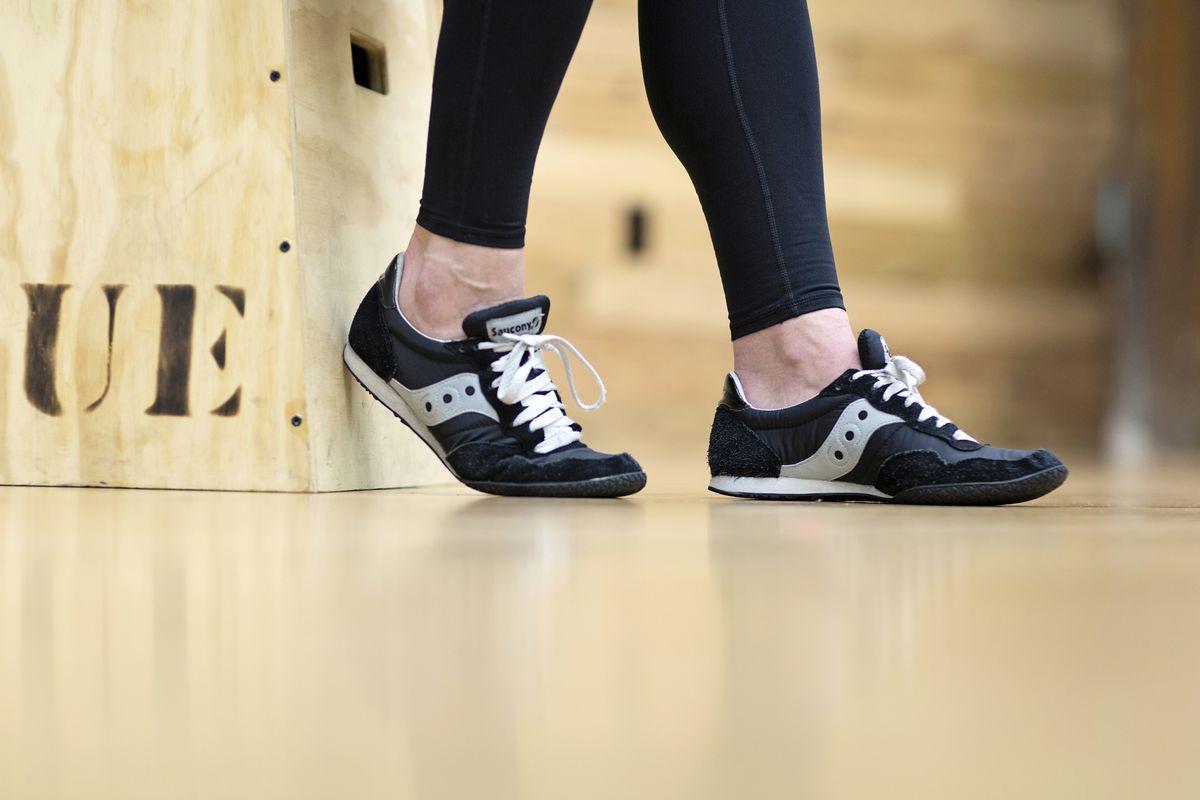 Joanne-Steinbauer-athleta-3