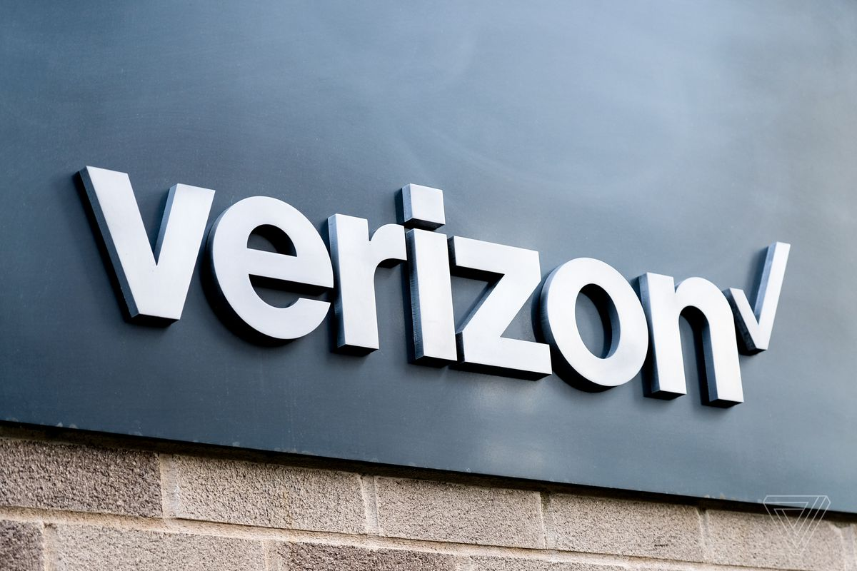 Verizon Network Testing Said To Be Cause Of Video Throttling