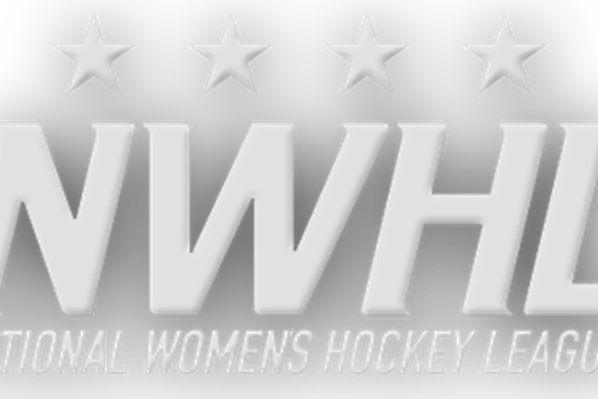 Four Gophers were taken in the inaugural NWHL Draft