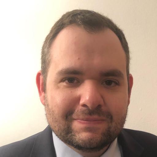 Brian Sandalow