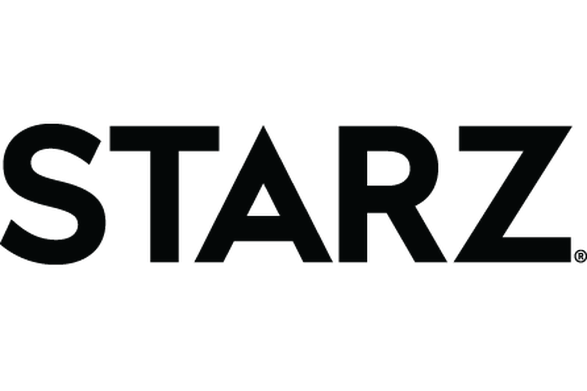 starz joins youtube tv as a 9 per month premium add on the verge
