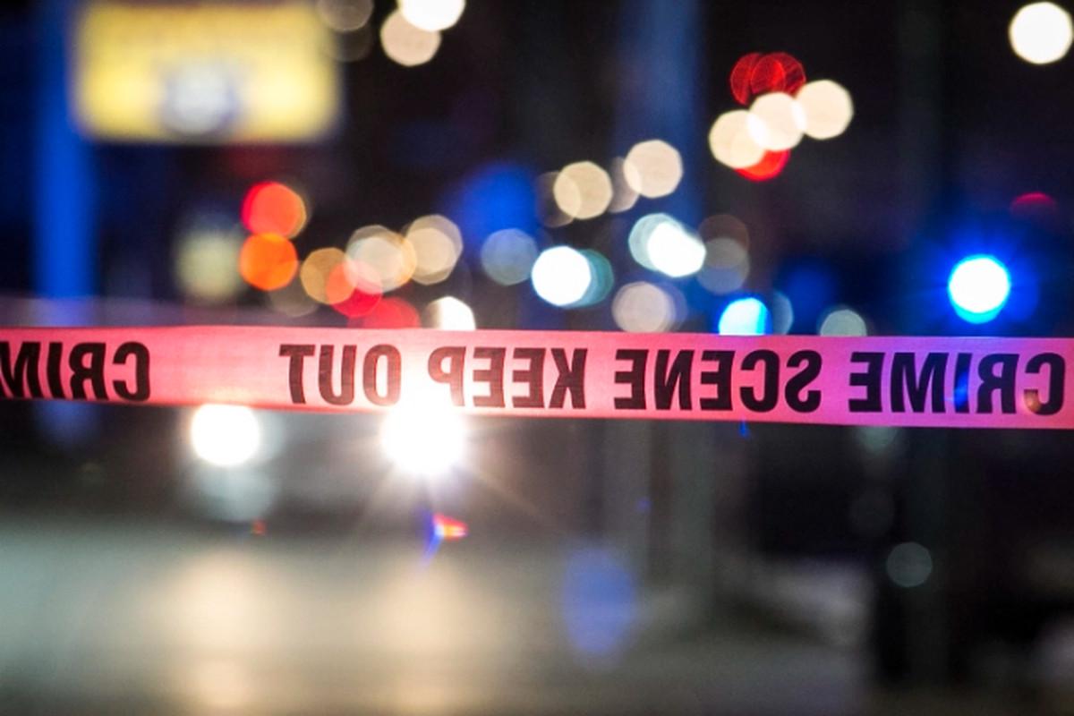 A man was shot to death July 24, 2021 in Austin.