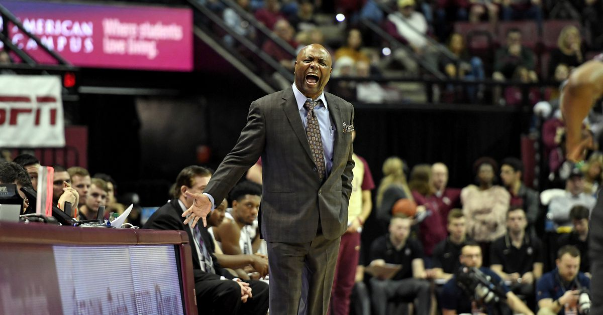 FSU basketball at NC State: Preview, Vegas line, how-to-watch, game thread