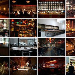 """<a href=""""http://eater.com/archives/2012/11/26/the-eater-38-essential-cocktail-bars.php"""">Eater's 38 Essential Cocktail Bars Across the US</a>"""