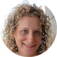Melanie Kletter