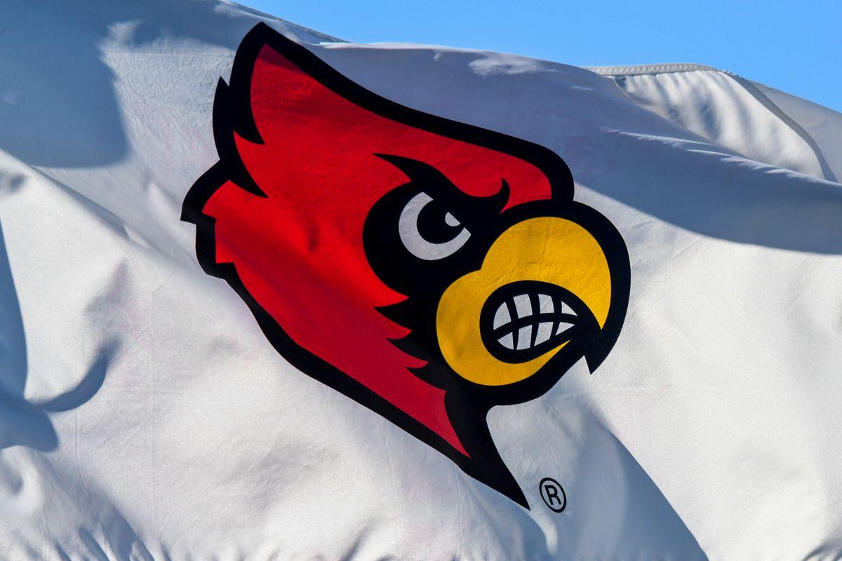 COLLEGE SOCCER: NOV 11 ACC Championship - Louisville v North Carolina