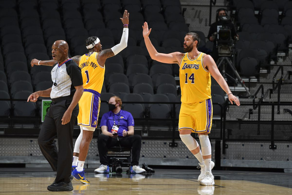 Lakers vs hornets 2nd half betting rgb 10 bitcoins