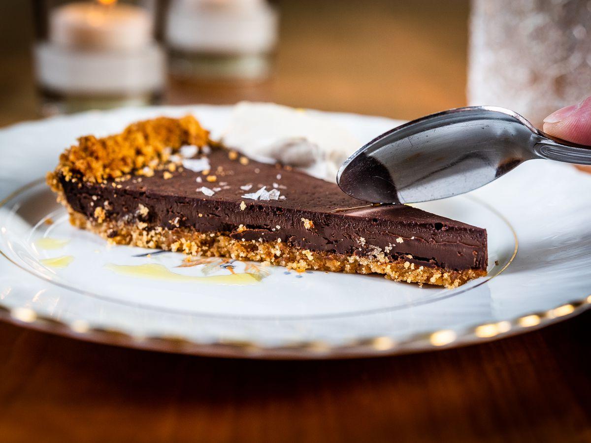 Ellē chocolate