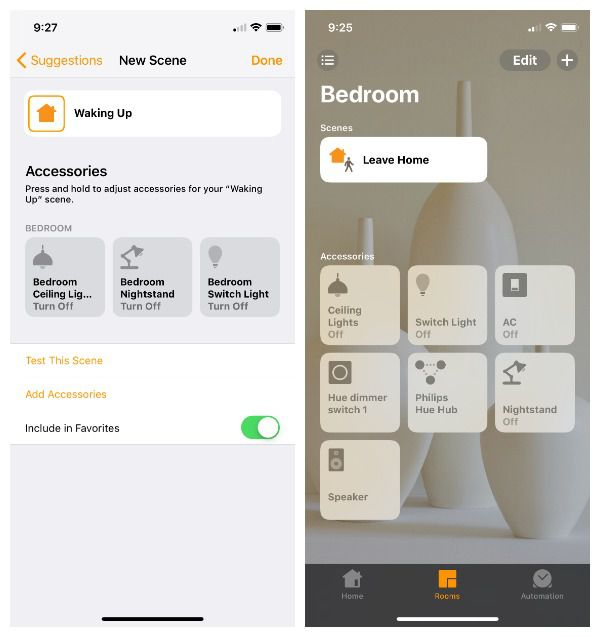 How to set up Apple's HomeKit for your smart home - The Verge