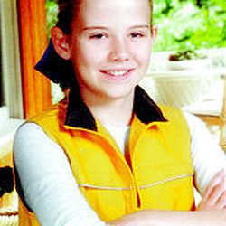 Elizabeth Smart's smiling face became familiar everywhere in Utah, and the country, after her abduction.