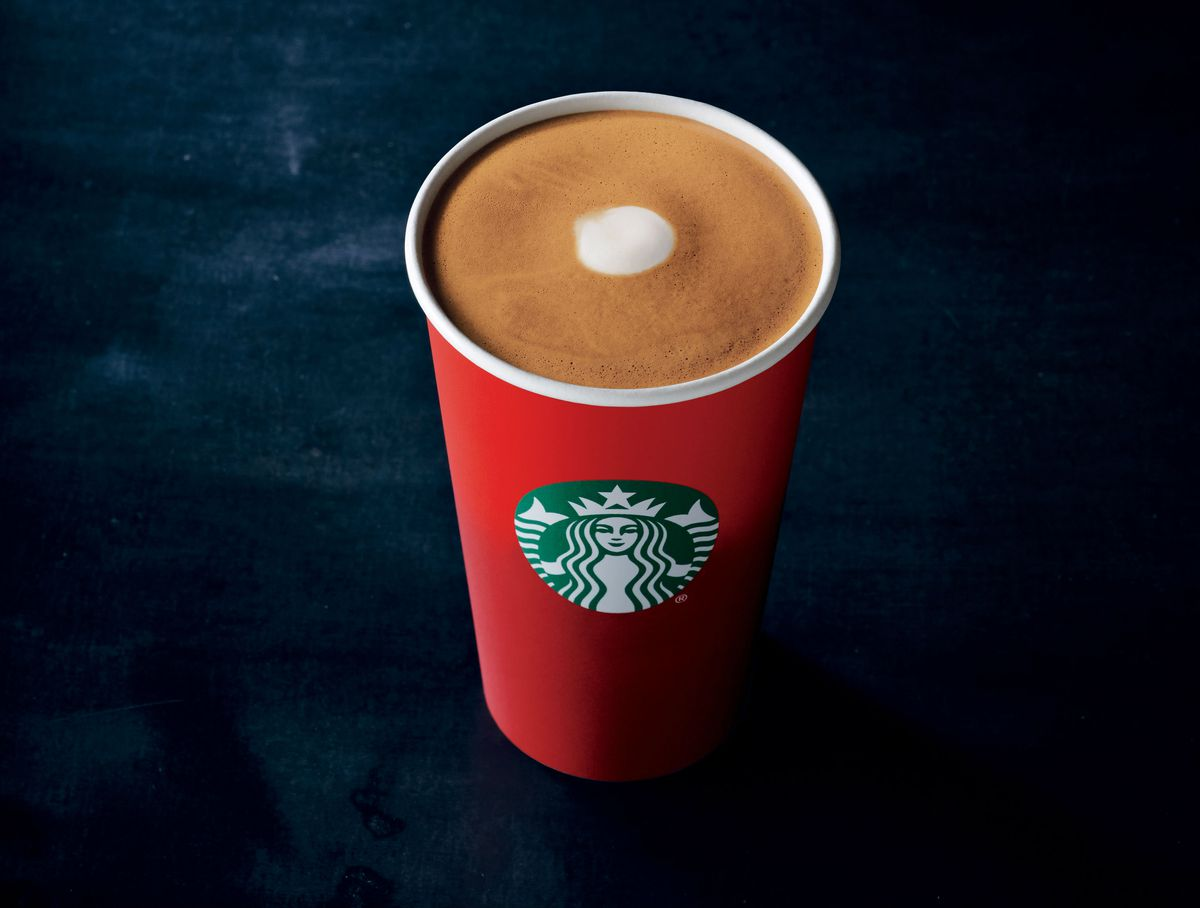 all about starbucks new holiday drink michelin heads to singapore