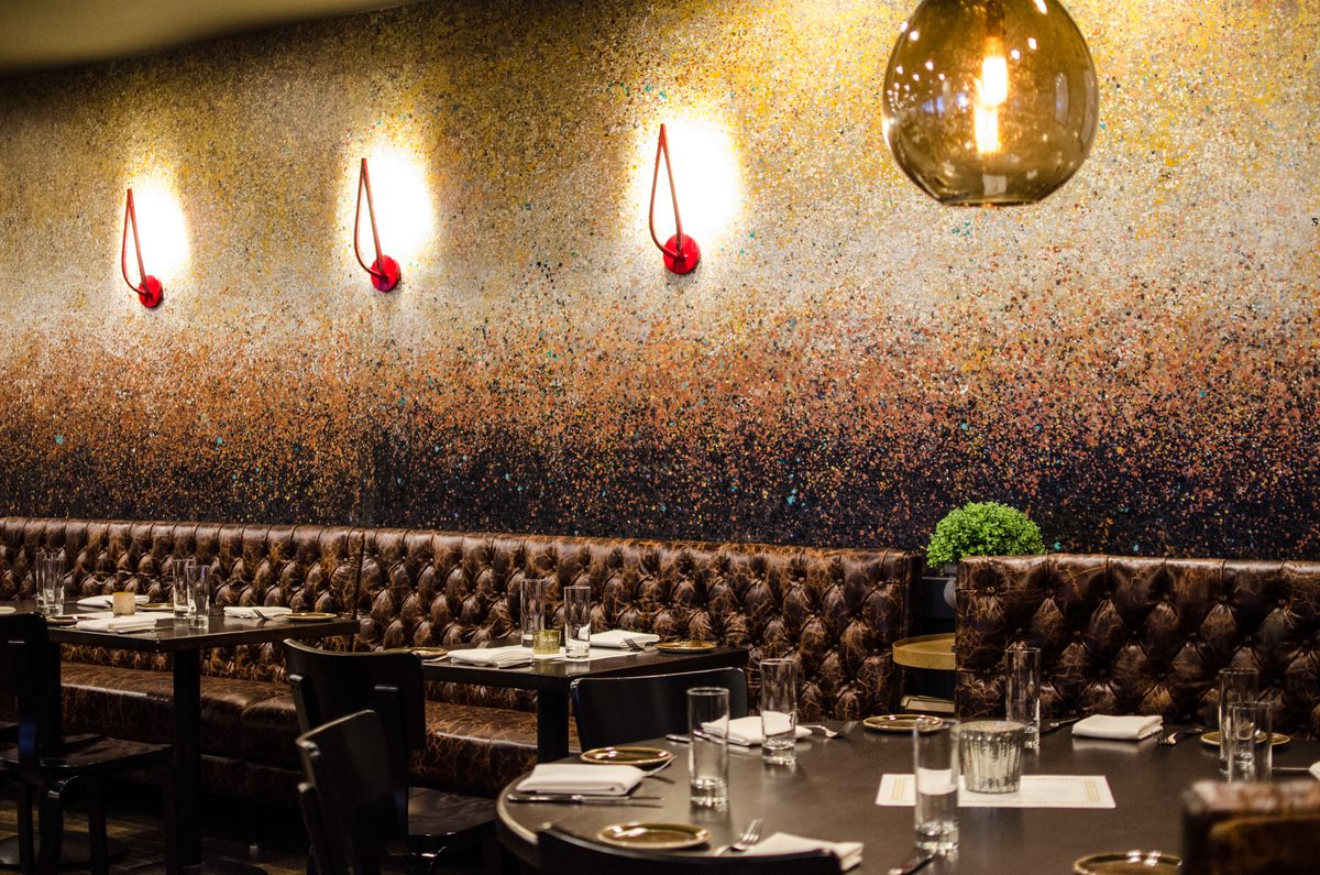 Where to eat on christmas day in boston eater boston for Restaurants open on christmas day near me