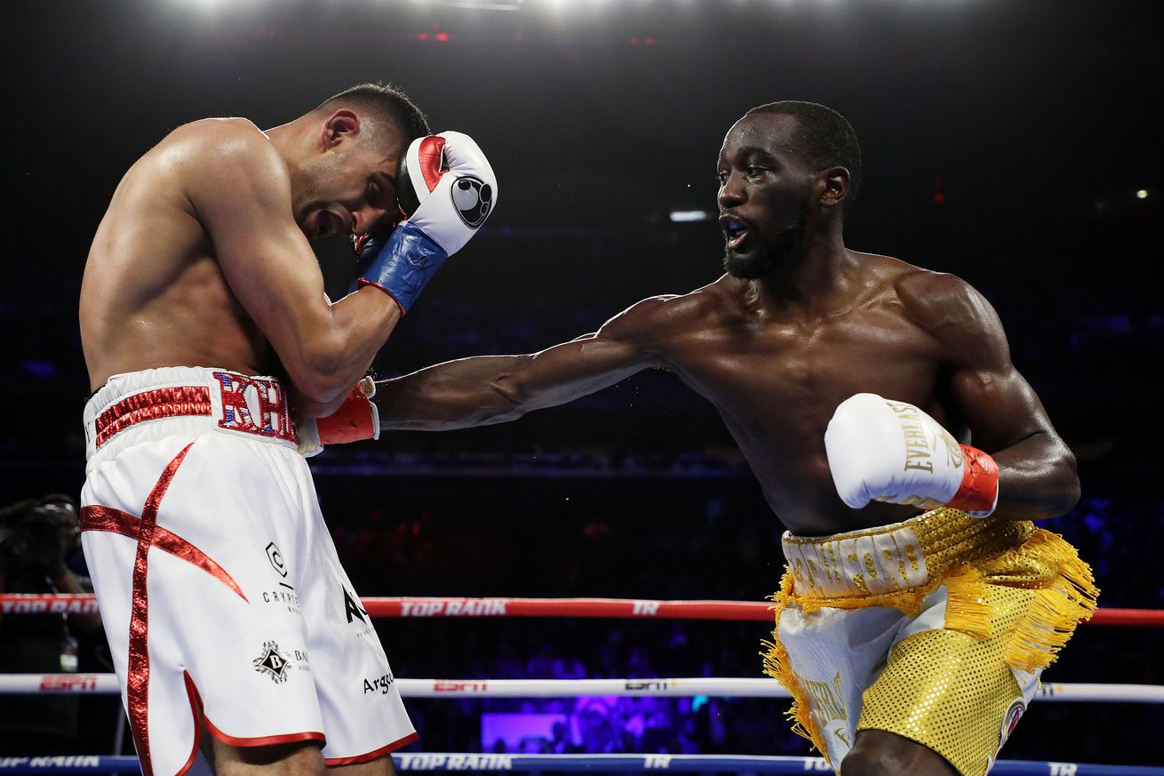 1144072223.jpg.0 - What's next for Terence Crawford?
