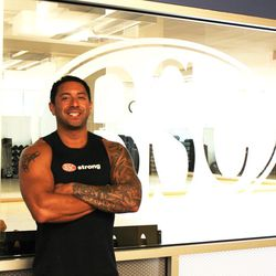 """<a href=""""http://boston.racked.com/archives/2014/08/20/hot-trainer-8-howie-wilczkowski.php"""">Howie Wlczkowski</a>"""
