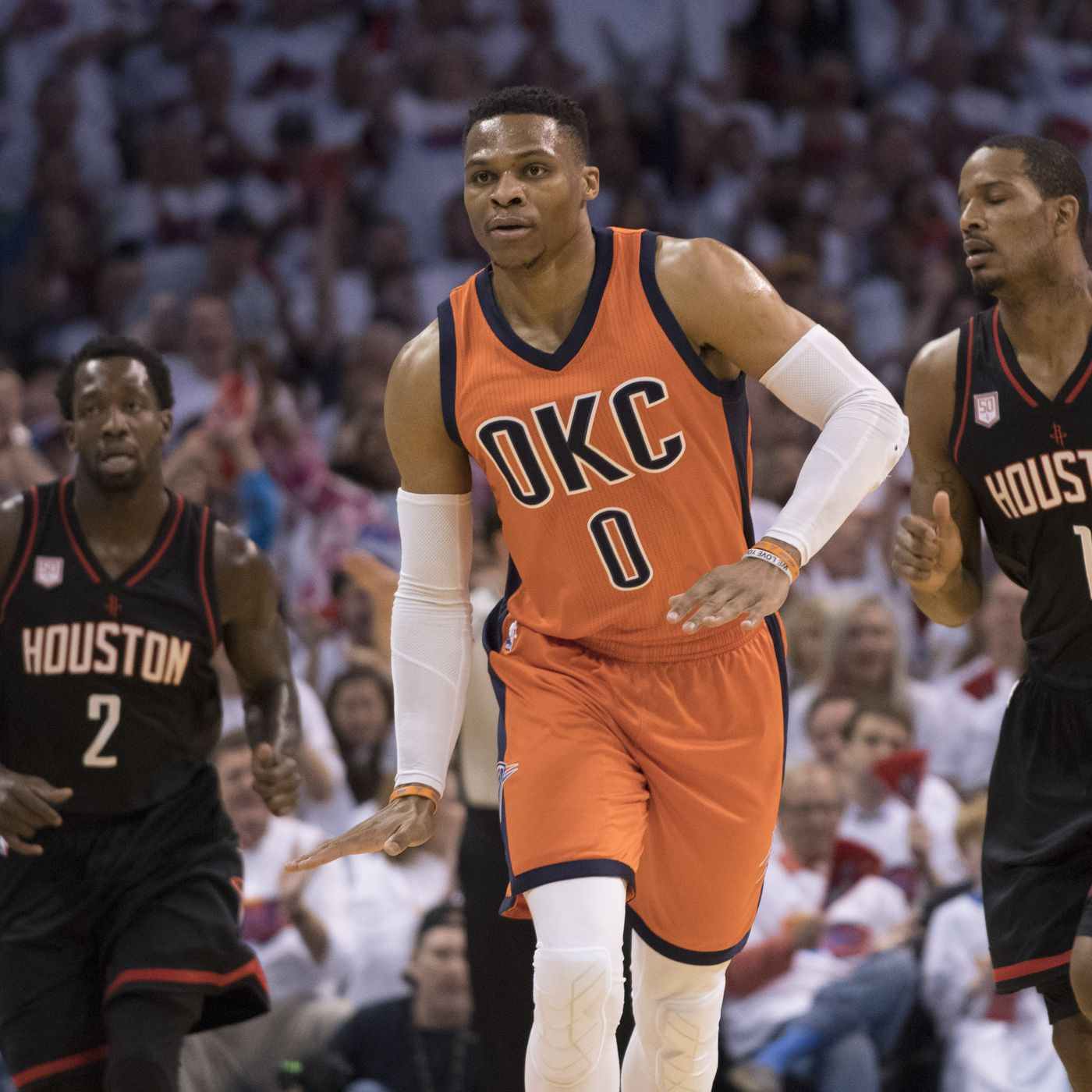 d0da96c779f Russell Westbrook was the only real NBA MVP choice - SBNation.com