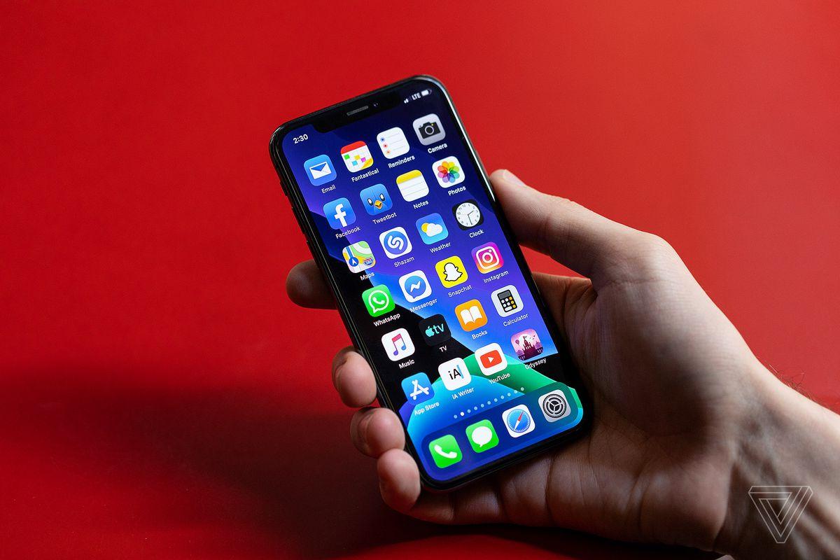 Apple WWDC 2020: iOS 14, ARM Macs, rumores de hardware y qué más esperar 1