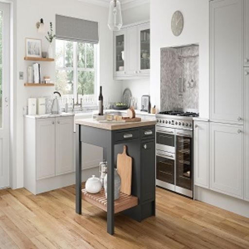 kitchen-contractor-Greenville