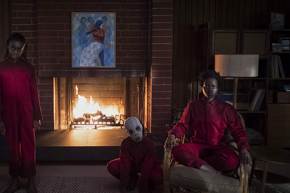 Jordan Peele's Us: 7 questions about the movie that we can't