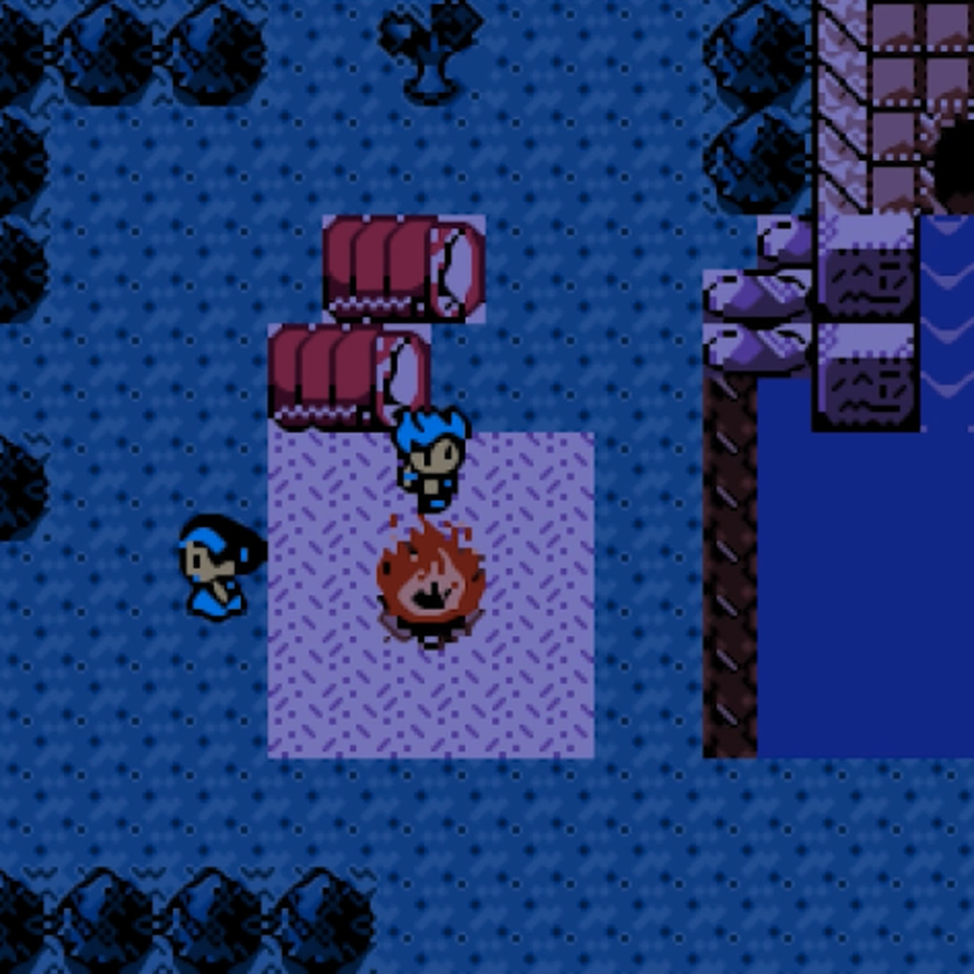 Pokémon Prism finds a life after death as ROM leak spreads - Polygon