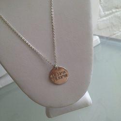 "<a href=""http://www.shopsamanthafaye.com/"">Samantha Faye coordinates collection</a>"