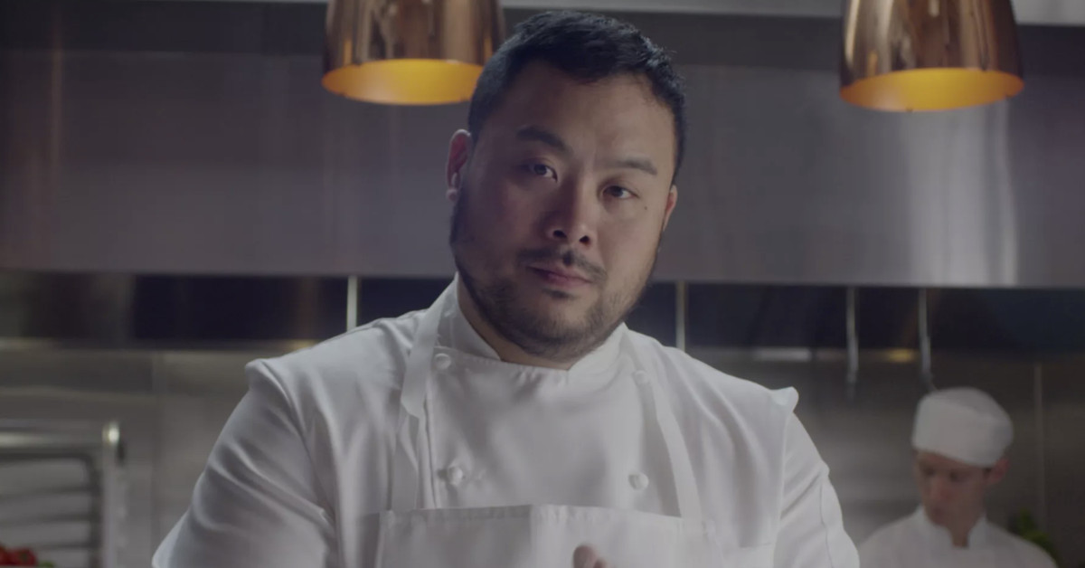 David Chang?s New Seaport Restaurant Will Feature Karaoke