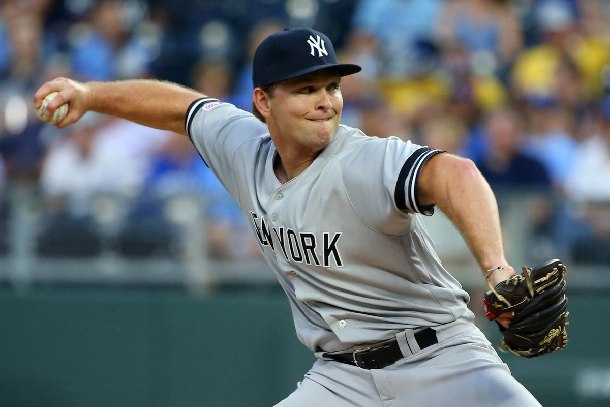 How this former top prospect could help the Yankees