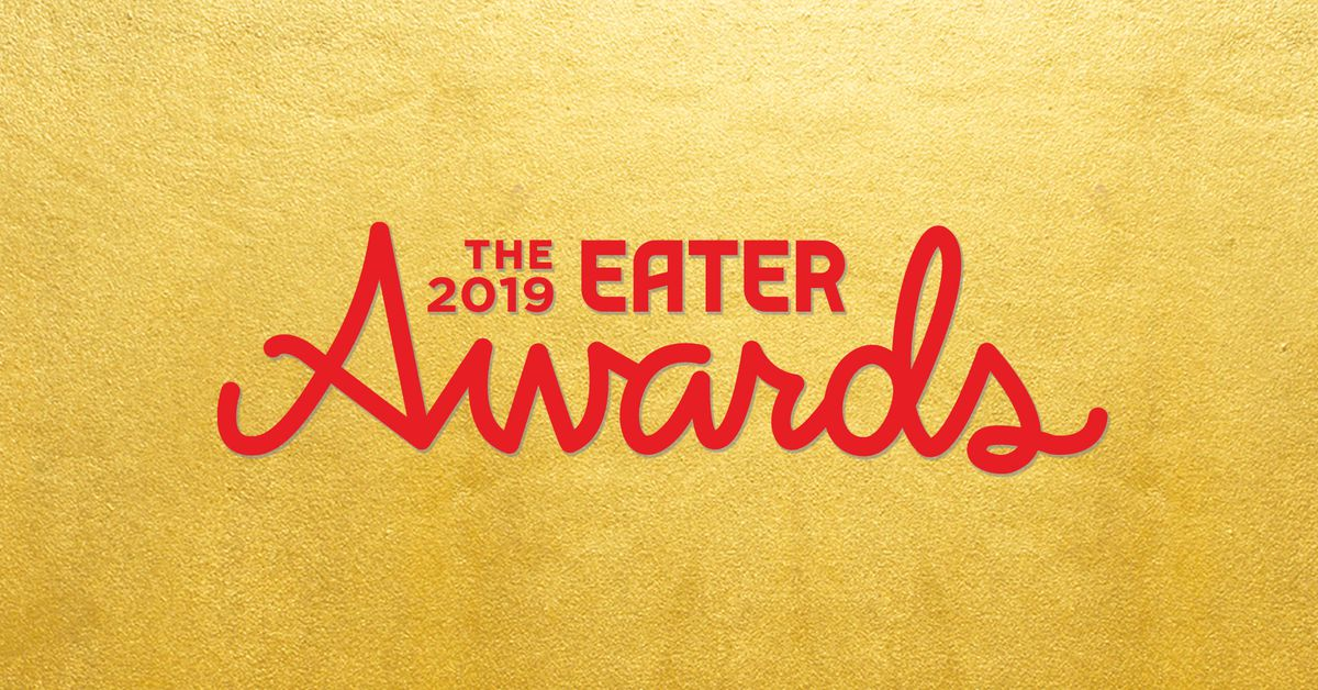 Eater Awards 2019: Montreal Restaurant of the Year Finalists - Eater Montreal