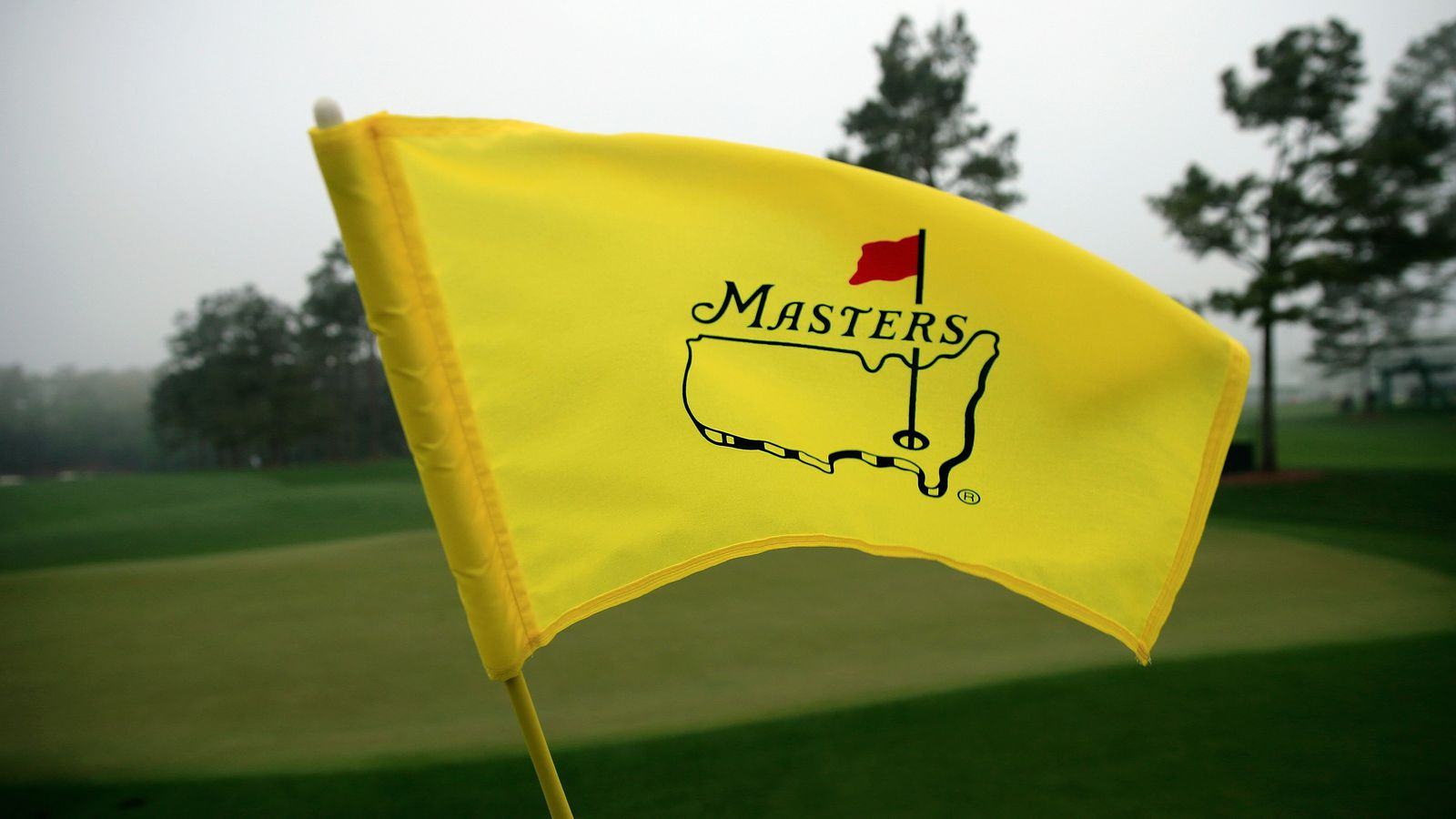 2014 Masters Live Stream How To Watch Thursday S Round