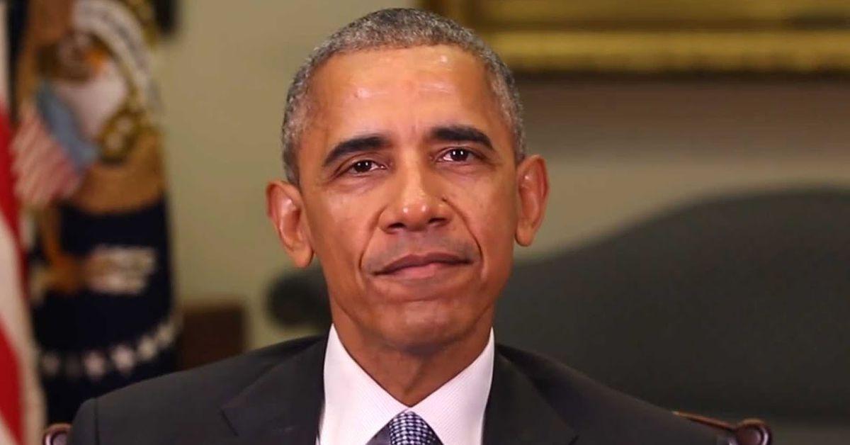 Watch Jordan Peele use AI to make Barack Obama deliver a PSA about fake news