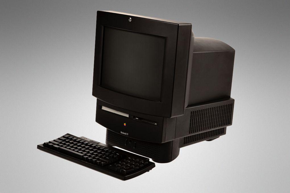 https://cdn.vox-cdn.com/thumbor/5r9Gs6P6wWsEejchosh5KcQdtx8=/1020x0/cdn.vox-cdn.com/uploads/chorus_asset/file/2815028/Macintosh_TV-1024.1390540227.jpg