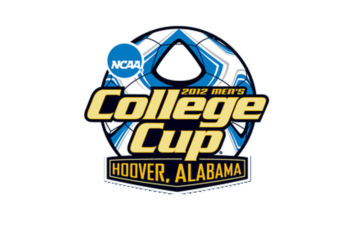 Indiana soccer vs. Georgetown: College Cup championship ...
