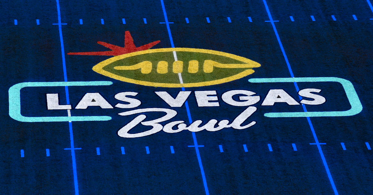 Get ready for a very weird 2020 bowl system