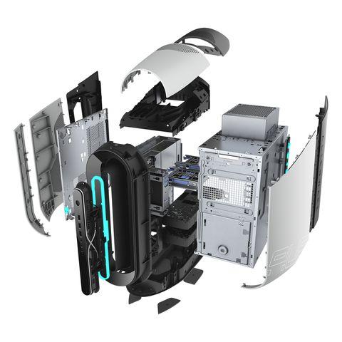 Nvidia geforce 6 series specs