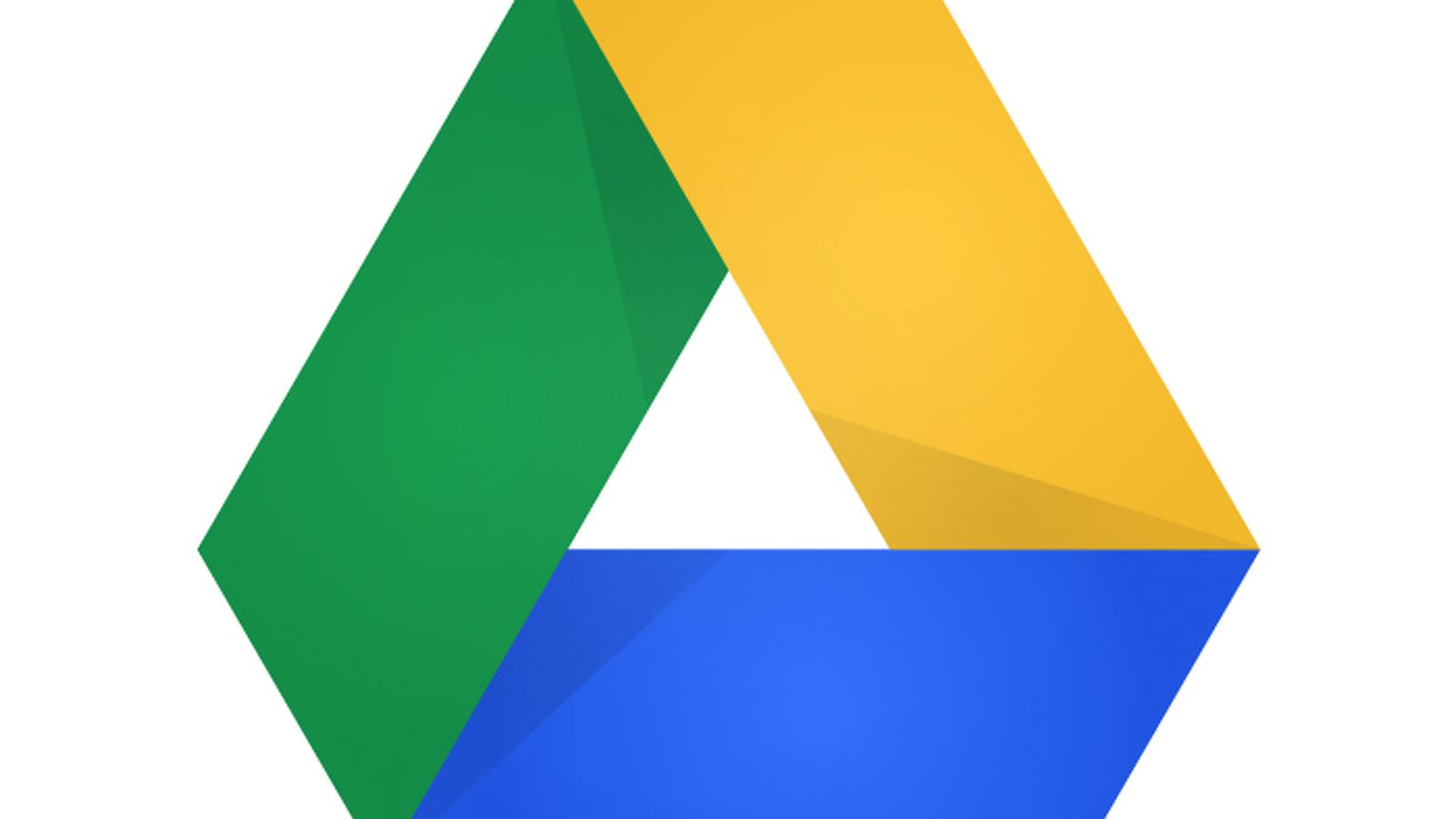 Google Drive: the road to a long-awaited cloud storage ...