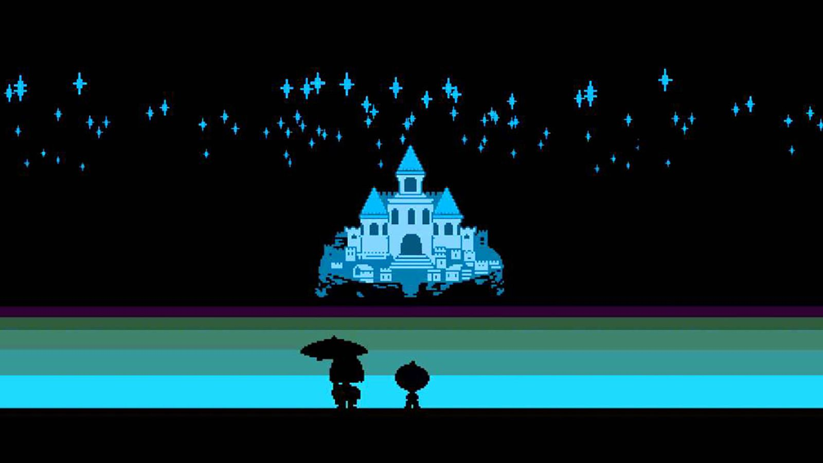 Why Undertale Rules And Why My Co Workers Are Dummies For