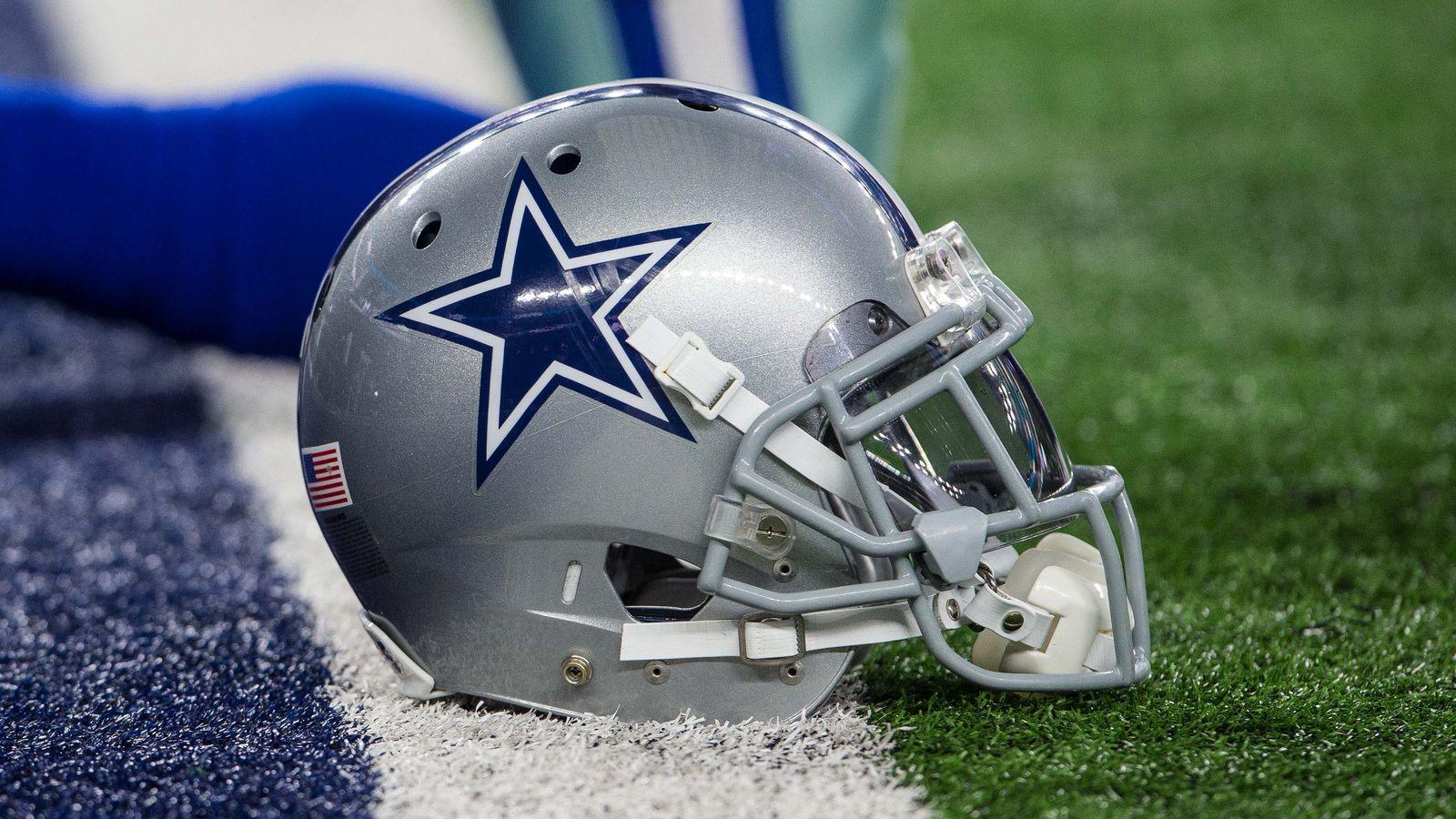 The latest Tweets from Dallas Cowboys dallascowboys Official twitter account of the Dallas Cowboys World Champions VI XII XXVII XXVIII XXX Frisco TX