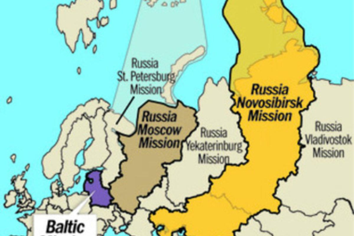 LDS Church merging two missions in Russia - Deseret News on rio de janeiro map world, sakha republic map world, madrid map world, buenos aires map world, toronto map world, bogota map world, tehran map world, taipei map world, berlin map world, harbin map world, paris map world, kathmandu map world, kiev map world, zurich map world, karachi map world, kabul map world, mumbai map world, brussels map world, warsaw map world, shanghai map world,