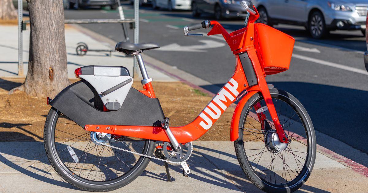 Will Electric Bikes Catch On In La Curbed La