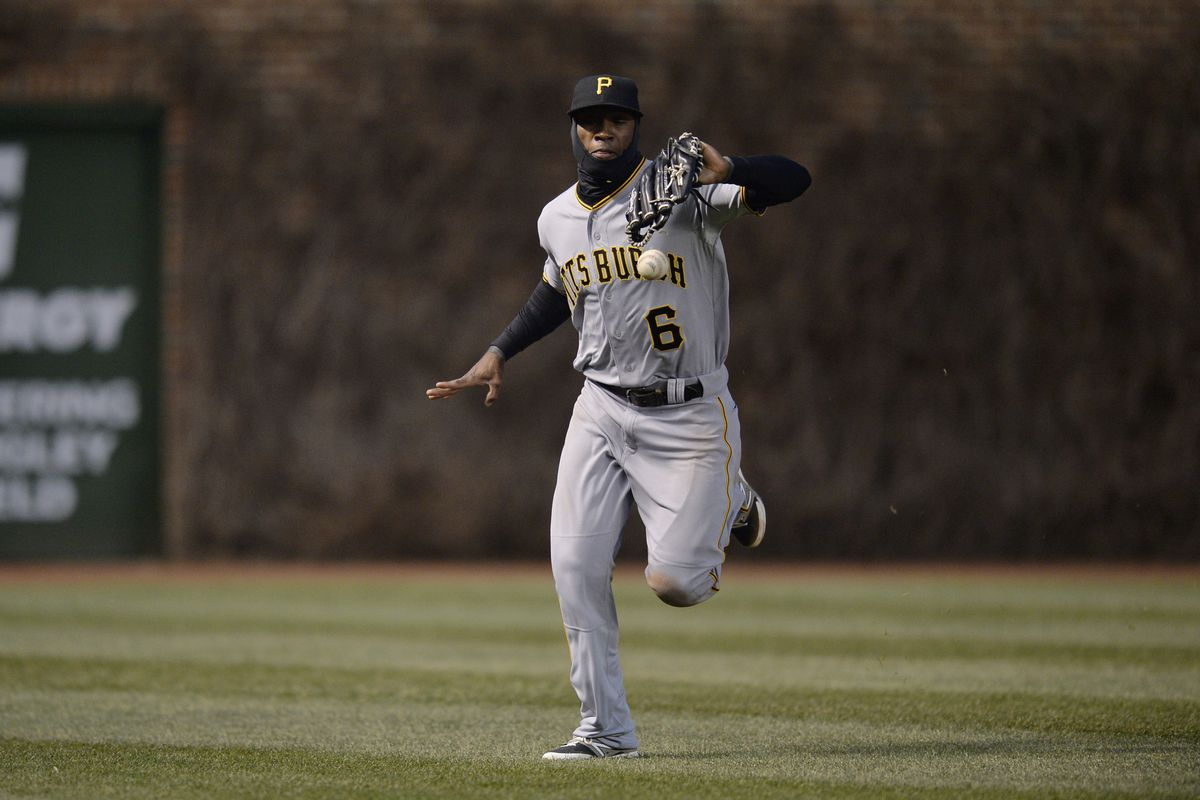 Should the OBP formula include errors? - Beyond the Box Score