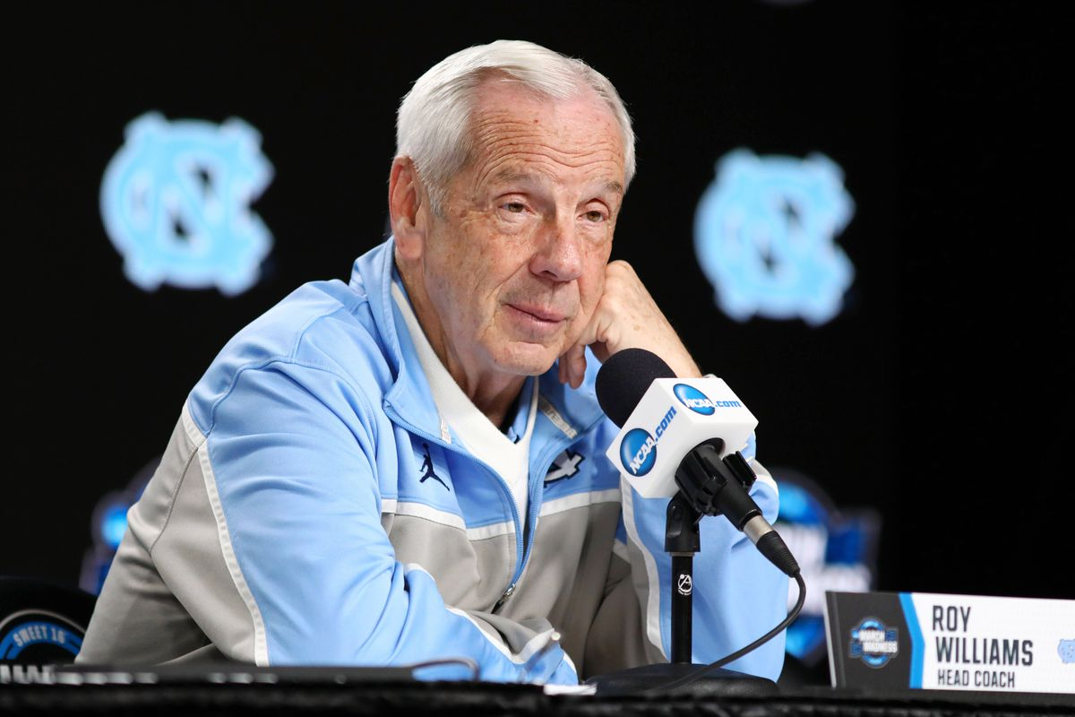 UNC Basketball: Five-Star Point Guard Caleb Love commits to Tar Heels