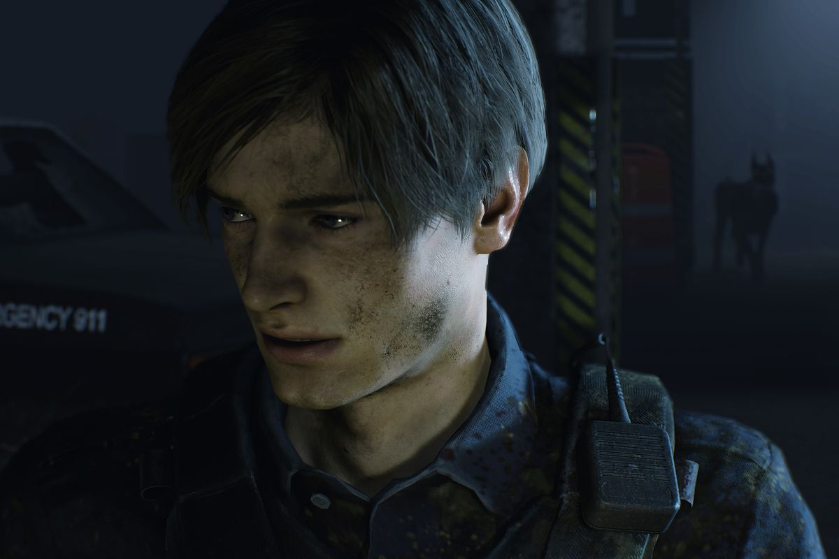 Every Trophy And Achievement In Resident Evil 2 Polygon