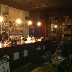 """<a href=""""http://ny.eater.com/archives/2012/08/the_beagle_reopens_this_saturday_with_all_new_menu.php"""">The Beagle Reopens</a>"""