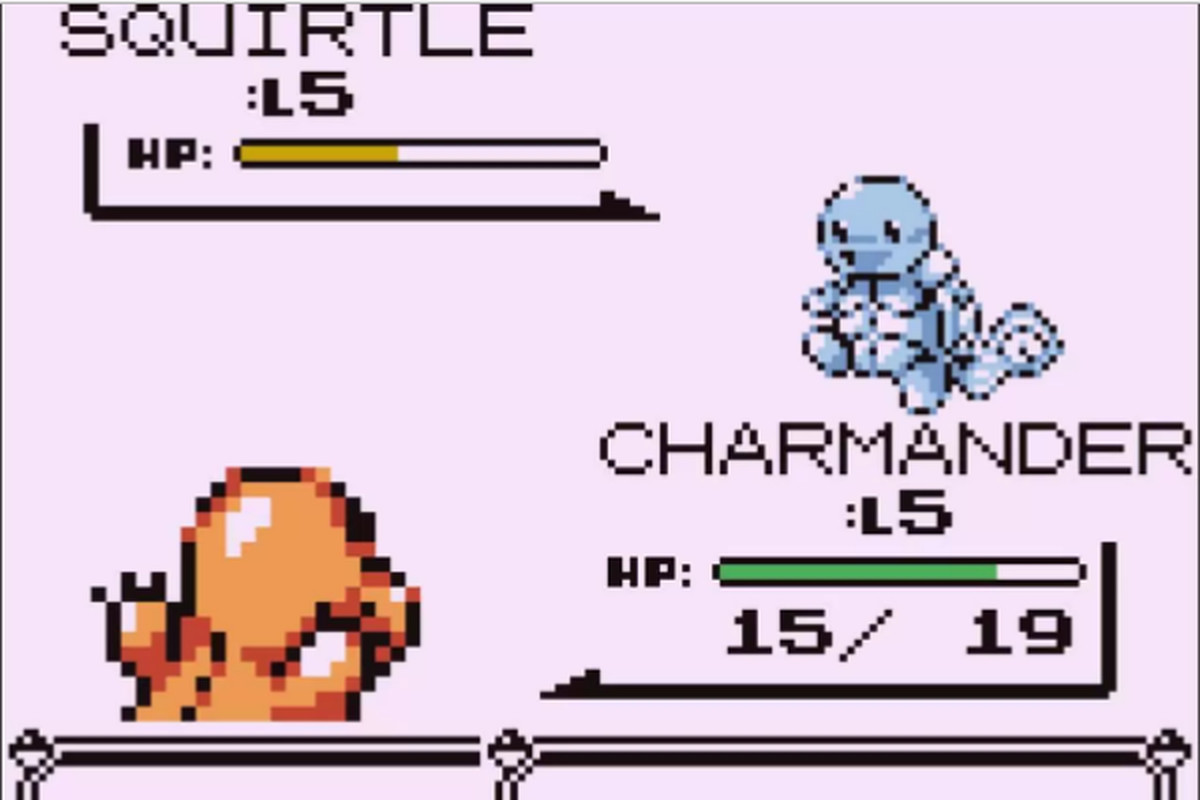 Best Pokemon Fan Games 2020 Before Pokémon came stateside, this fan wrote its worst — and best
