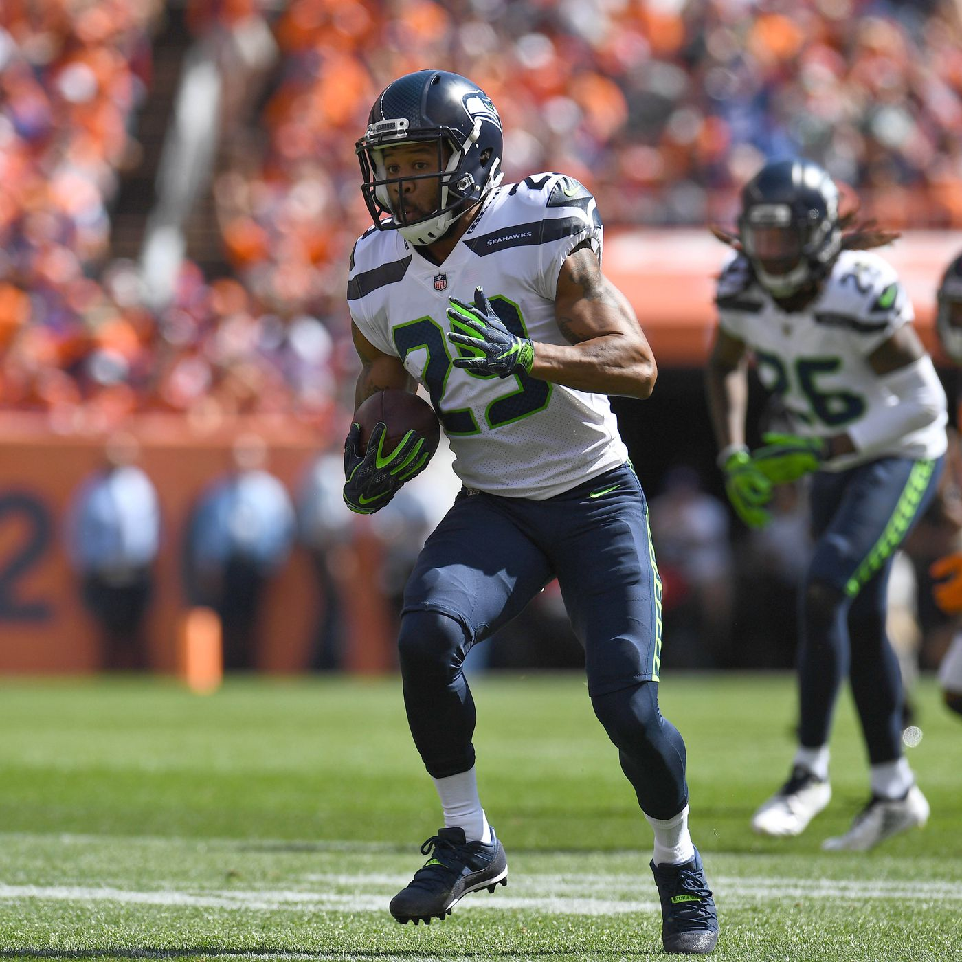0ad2981bdc0 Report: Cowboys hopeful trade talks for Earl Thomas can resume after the  game