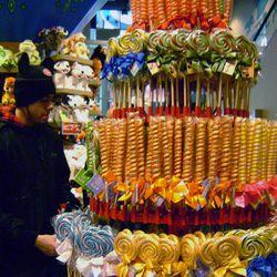 Candyyyyyyyy
