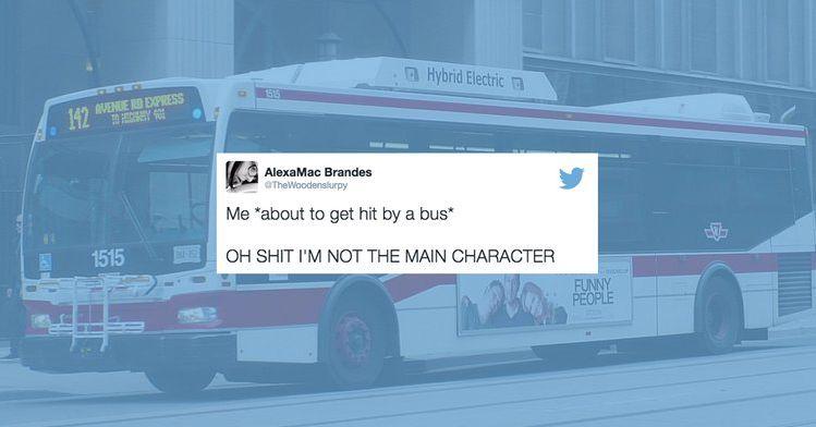 27 Goodest Tweets We Scrolled Past This Week #34
