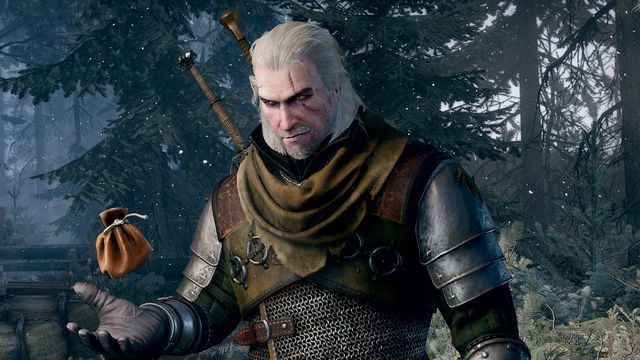 CD Projekt acquires the studio behind Drake Hollow