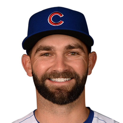 Chicago Cubs vs. Milwaukee Brewers preview, Sunday 91, 1:20