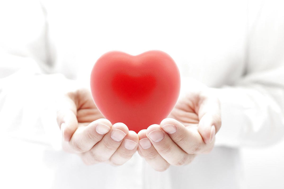 The most fulfilling giving comes from knowning your values, beliefs and passions and finding a suitable charity.