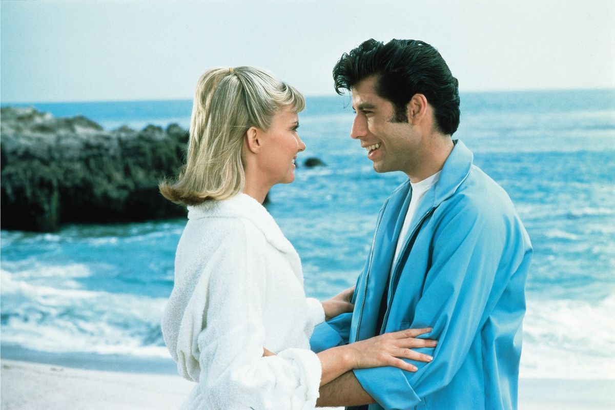 A Grease prequel is happening — and 'Summer Nights' spoils
